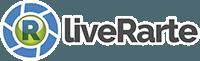 Liverarte | Tecnología, Cine, Videojuegos y Series