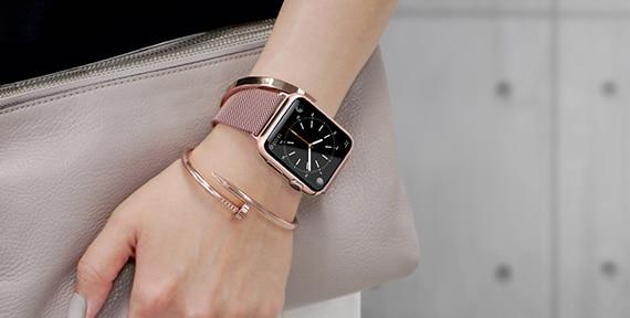 Apple Watch Mas Vendido Que Swatch Y Rolex Liverarte
