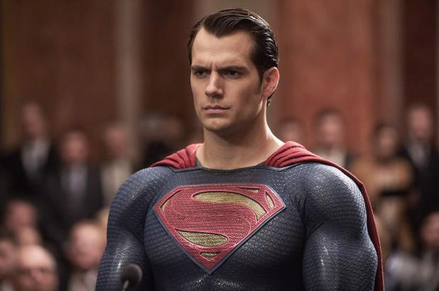 -henry-cavill-superman-