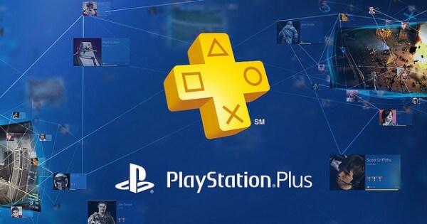 juegos gratis Playstation Diciembre