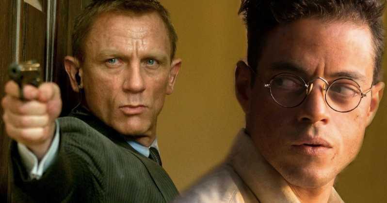James-Bond-Rami-Malek