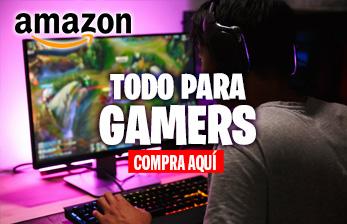 AMAZON IMG